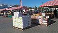 Kuopio Market Square 2.jpg