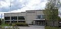 Kuopion uimahalli.jpg