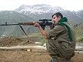 Kurdish PKK Guerilla (20225624073).jpg