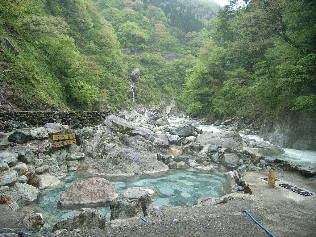 Kuronagi-onsen01