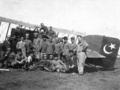 Kurtuluş Savaşı Havacıları.png