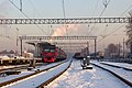 Kushelevka Railway Station - panoramio.jpg