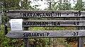 Kuusamo, Finland - panoramio (39).jpg