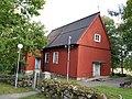 Kuusiston kirkko 2019-09-23.jpg