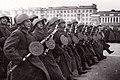 Kuybyshev battle parade 1941 13.jpg
