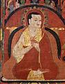 Kuyelwa Rinchen Gon.jpg