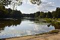 Kuzminki park 19.08.2012 5.jpg