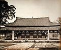 Kwong Hau 3.jpg