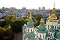 Kyiv (234807751).jpeg