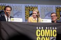 Kyle MacLachlan, Naomi Watts & Tim Roth (36129628996).jpg