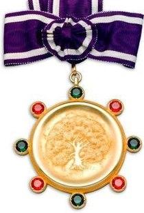 Kyoto Prize(U-S-A-) 2013-11-03 17-37.jpg