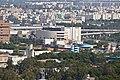 L&T Metro Rail (Hyderabad) Limited in Uppal.jpg