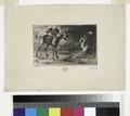 L'âne et la vieille (NYPL b12390850-490682).tiff