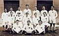 L'équipe de l'ASM 1925.jpg