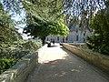 L'entrée du chateau de josselin - panoramio.jpg