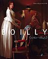 """L'exposition """"Boilly"""".jpg"""