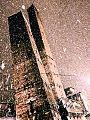 L'inverno a Bologna (1).jpg