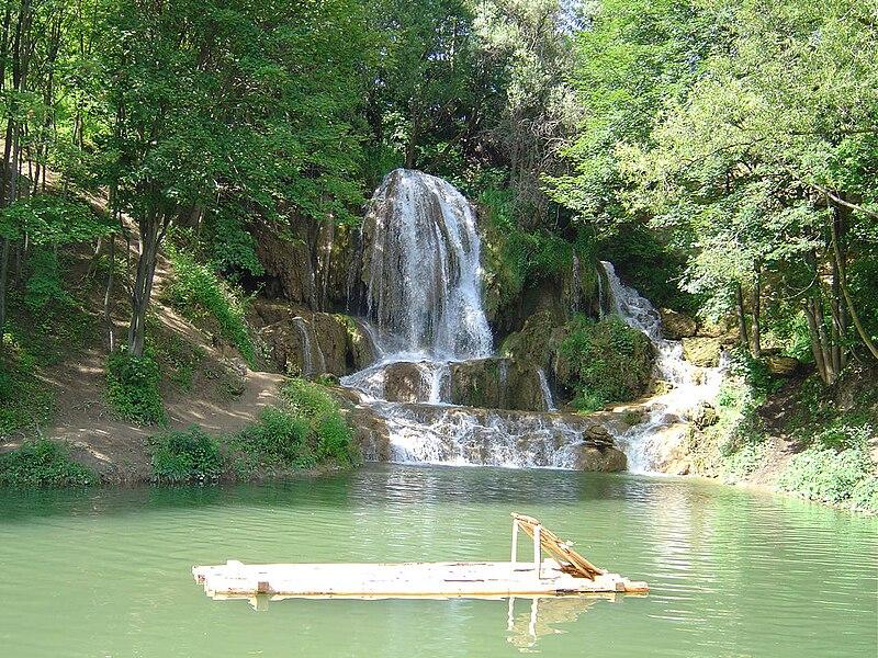 File:Lúčanský vodopád.jpg