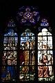L'Épine (Marne) Notre-Dame Prozession 996.jpg