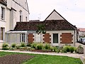 L0862 - Selles-sur-Cher - Police municipale.jpg