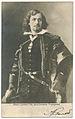 LAMBERT, Albert. Fils Sin datos. Comédie Française. Photo Nadar.jpg
