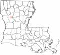 LAMap-doton-Natchitoches.png