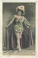 LEROY W Étoile. 668-46. Folies Bergère. Photo Waléry.jpg