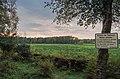LSG Roetgener Wald.jpg
