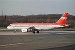 LTU Airbus A320-214, D-ALTF@DUS,11.03.2007-453ps - Flickr - Aero Icarus.jpg