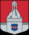 LVA Jaunpils pagasts COA.png