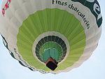 LX-BCH hot air balloon over Metz, France, pic1.JPG