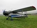 LY-AVI 16.09.2006 10-35-30.JPG
