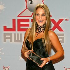 LaFee - Jetix-Award - YOU 2008 Berlin (6825p).jpg