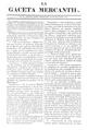 LaGacetaMercantil1823.10.025.pdf
