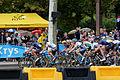 La Course by Le Tour de France 2015 (19501741404).jpg