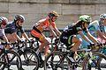 La Course by Le Tour de France 2016 (28612167916).jpg