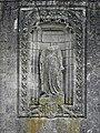 La Ferté-Milon (02) Château Élément sculpté 09.JPG