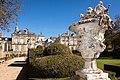 La Granja - Palacio Real de La Granja de San Ildefonso 03 2017-10-24.jpg