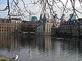 La Haye nov2010 41 (8326148012).jpg