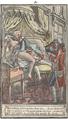 La Matinée libertine , ou les Momens bien employés, 1787-Figure-p37.png