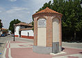 La Pedraja de Portillo homenaje pozo artesiano ni.JPG