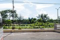 La Romana, Dominican Republic - panoramio (36).jpg