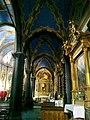 La Roya Tende Collegiale Notre-Dame-Assomption Bas Cote Droit - panoramio.jpg
