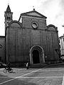 La cattedrale di Cesena.jpeg