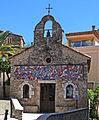 La chapelle Saint-Sauveur du Cannet.JPG