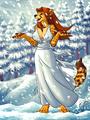 La dame de l'hiver.png
