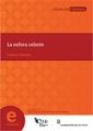 La esfera celeste (2014).pdf