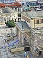 La façade du Konzerthaus (Berlin) (36928938162).jpg