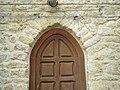 La porta della torre dell'orologio - panoramio.jpg
