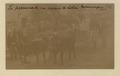 La promenade en voiture de Colon, Nominingue, PQ, 1899 (HS85-10-19363) original.tif